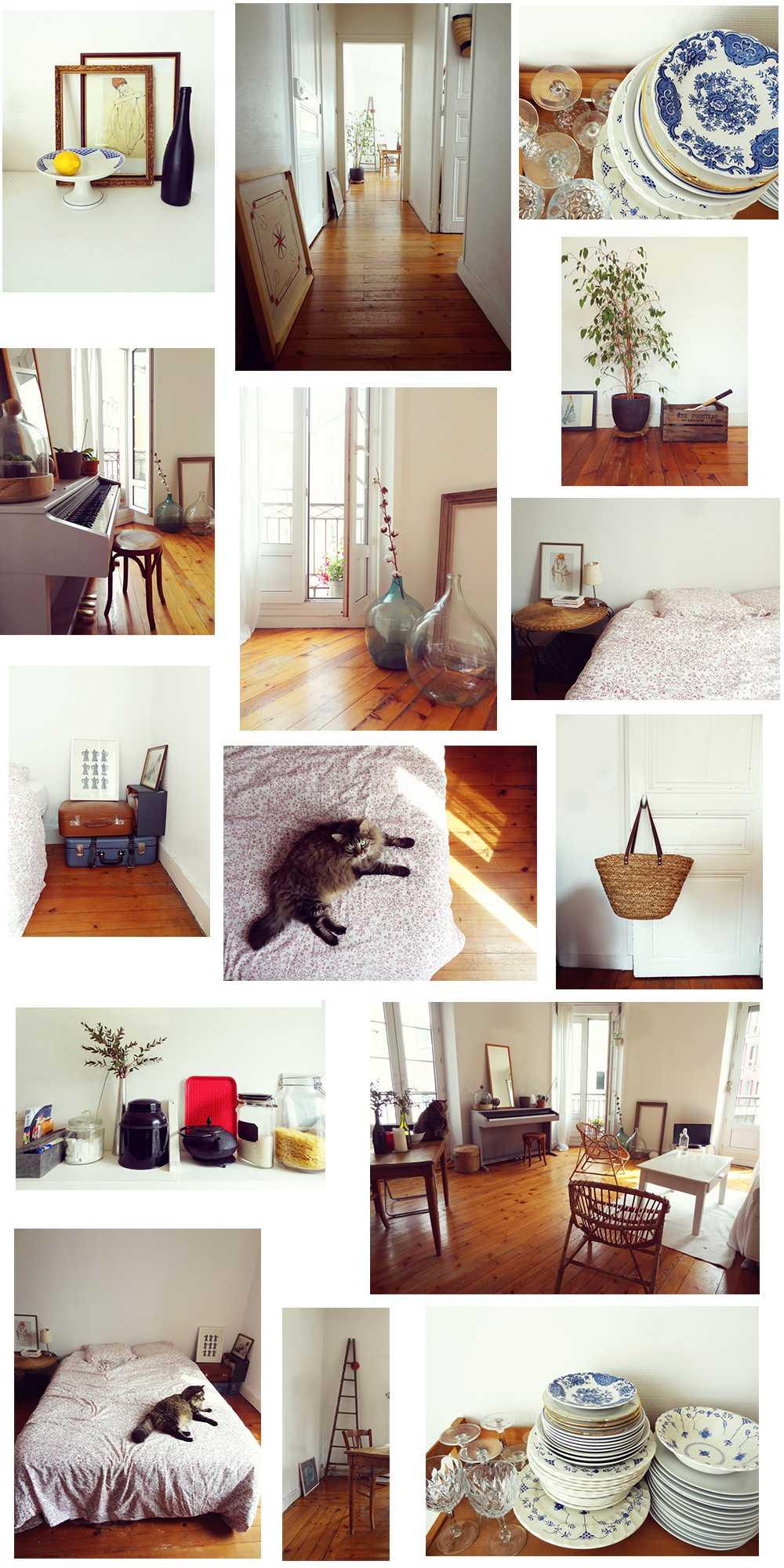 une hirondelle fait son nid une hirondelle dans les tiroirs. Black Bedroom Furniture Sets. Home Design Ideas