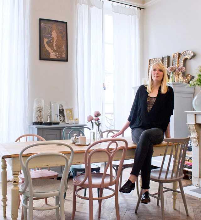 petit floril ge uomo innamorato comportamenti. Black Bedroom Furniture Sets. Home Design Ideas