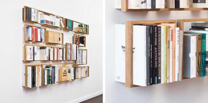 bibliothèque originale idée_20