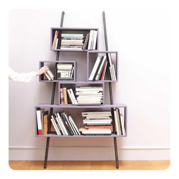 bibliothèque originale idée_8