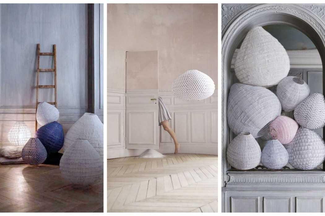 paris au mois d 39 ao t coup de coeur pour ses lampes. Black Bedroom Furniture Sets. Home Design Ideas