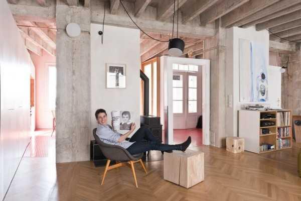rénovation loft_10