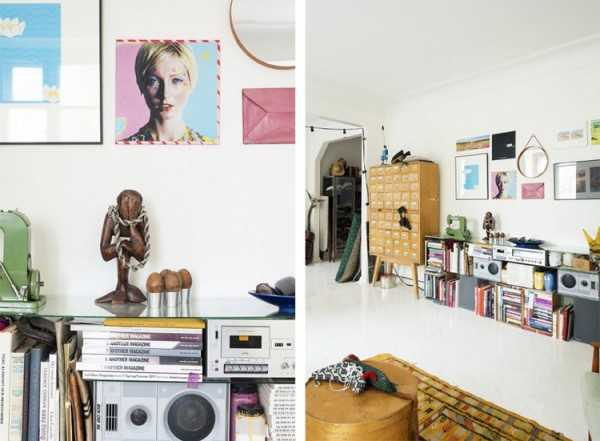 liisa viira appartement_1