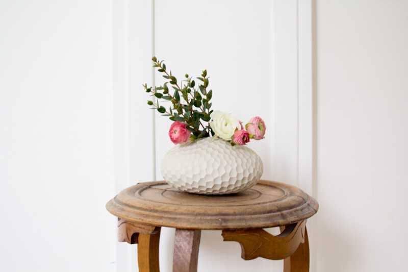 chez laetitia du blog vert cerise visite priv e et interview une hirondelle dans les tiroirs. Black Bedroom Furniture Sets. Home Design Ideas