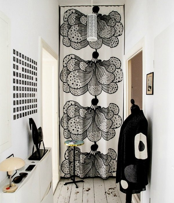 amenager entree 3 une hirondelle dans les tiroirs. Black Bedroom Furniture Sets. Home Design Ideas