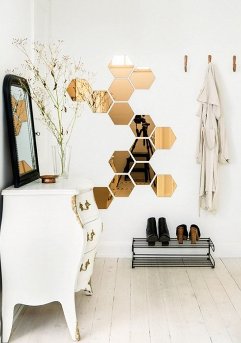 amenager entree 9 une hirondelle dans les tiroirs. Black Bedroom Furniture Sets. Home Design Ideas