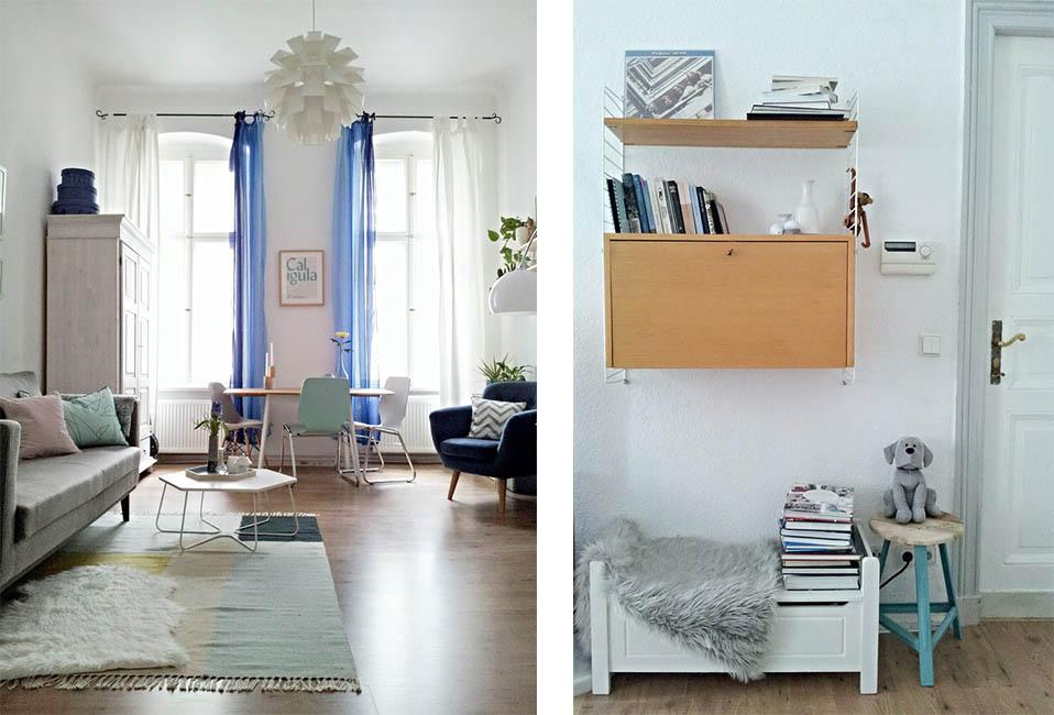 chez la blogueuse solebich une hirondelle dans les tiroirs. Black Bedroom Furniture Sets. Home Design Ideas