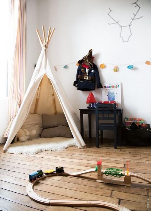 tipi chambre enfant 4 une hirondelle dans les tiroirs. Black Bedroom Furniture Sets. Home Design Ideas