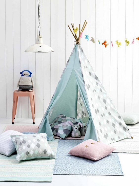 tipi chambre enfant 8 une hirondelle dans les tiroirs. Black Bedroom Furniture Sets. Home Design Ideas