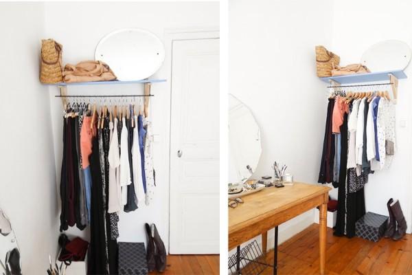 un fauteuil suspendu dans la maison une hirondelle dans les tiroirs. Black Bedroom Furniture Sets. Home Design Ideas
