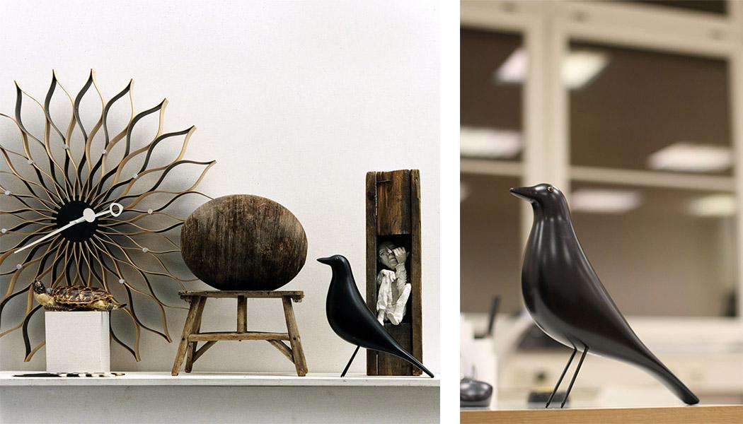 tendance le rondin de bois dans la d co une hirondelle dans les tiroirs. Black Bedroom Furniture Sets. Home Design Ideas