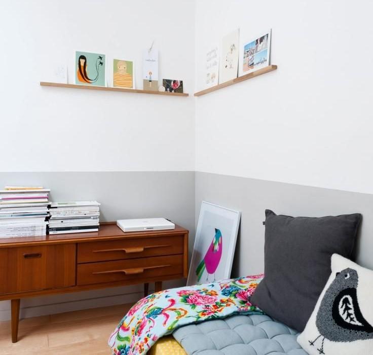 relooker canap id es 9 une hirondelle dans les tiroirs. Black Bedroom Furniture Sets. Home Design Ideas