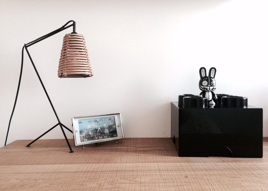 vintage chic 11 une hirondelle dans les tiroirs. Black Bedroom Furniture Sets. Home Design Ideas