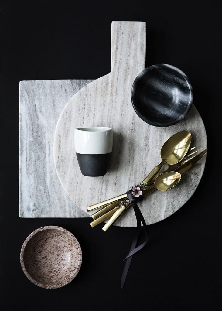 broste copenhagen l 39 intemporel scandinave une hirondelle dans les tiroirs. Black Bedroom Furniture Sets. Home Design Ideas