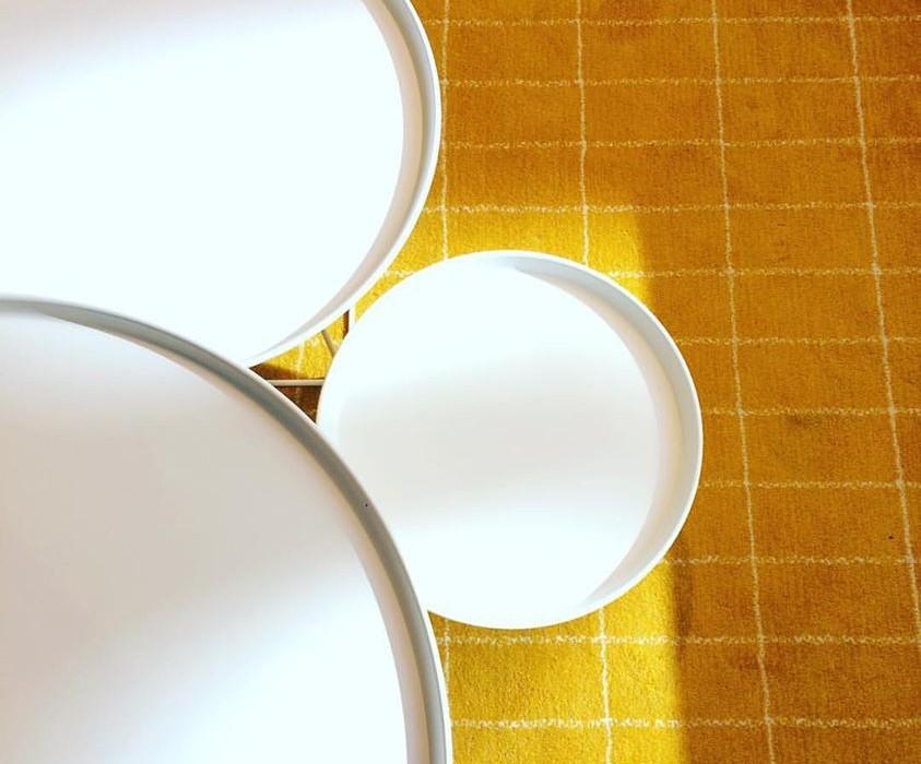 fat fat table basse 4 une hirondelle dans les tiroirs. Black Bedroom Furniture Sets. Home Design Ideas