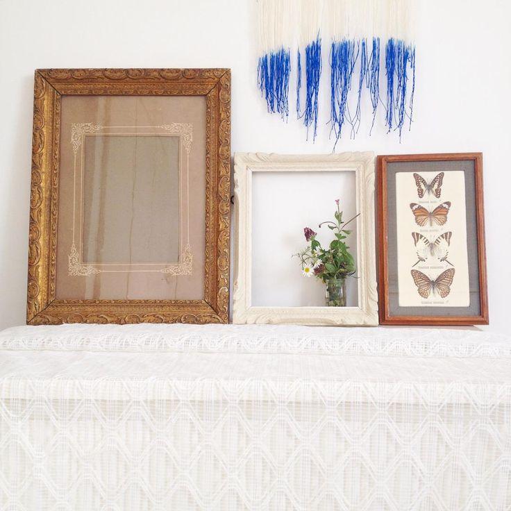 uun lundi ordinaire 1 une hirondelle dans les tiroirs. Black Bedroom Furniture Sets. Home Design Ideas