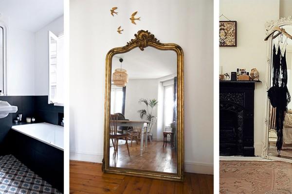 la r novation d une petite salle de bain une hirondelle dans les tiroirs. Black Bedroom Furniture Sets. Home Design Ideas
