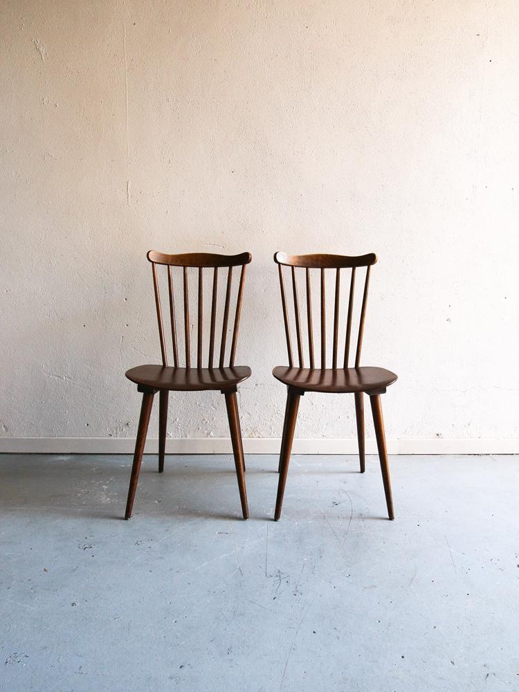 chaise baumann menuet_1