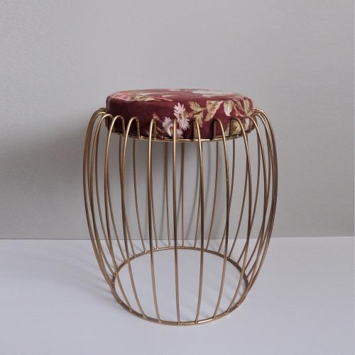 chaise vintage 12 une hirondelle dans les tiroirs. Black Bedroom Furniture Sets. Home Design Ideas