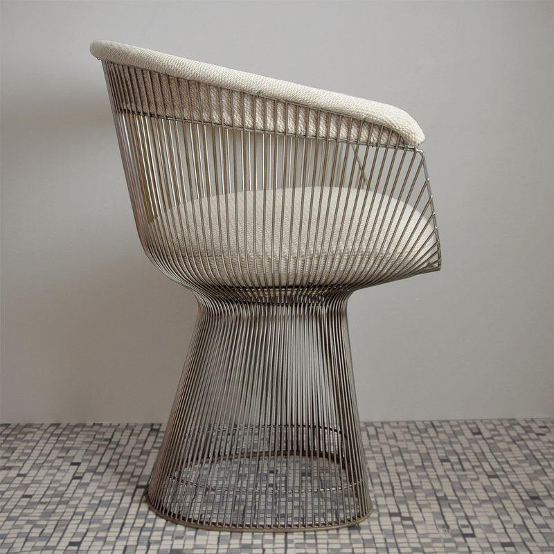 chaise vintage 9 une hirondelle dans les tiroirs. Black Bedroom Furniture Sets. Home Design Ideas
