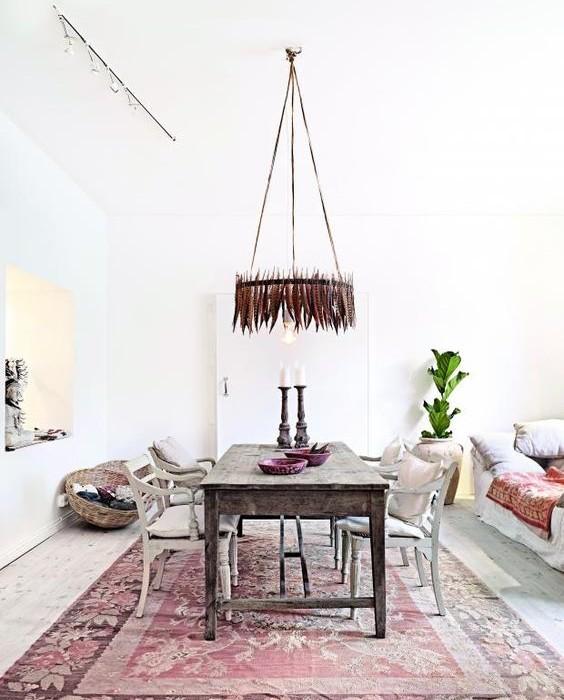 decoration ethnique chic 3 une hirondelle dans les tiroirs. Black Bedroom Furniture Sets. Home Design Ideas