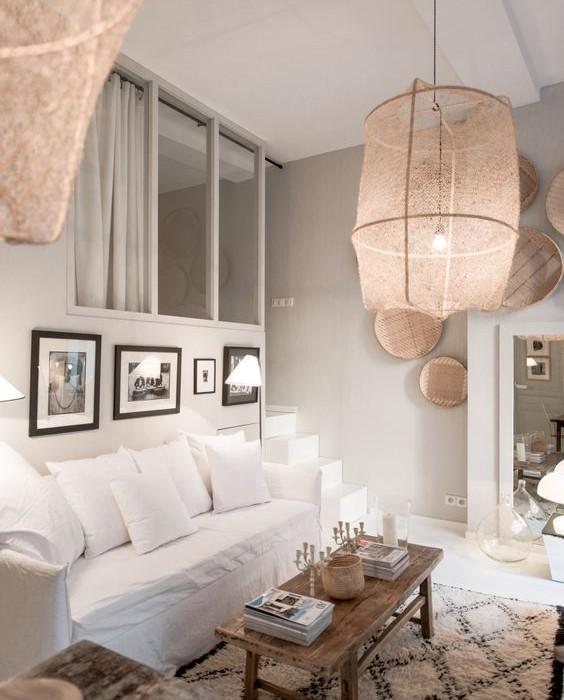decoration ethnique chic 6 une hirondelle dans les tiroirs. Black Bedroom Furniture Sets. Home Design Ideas