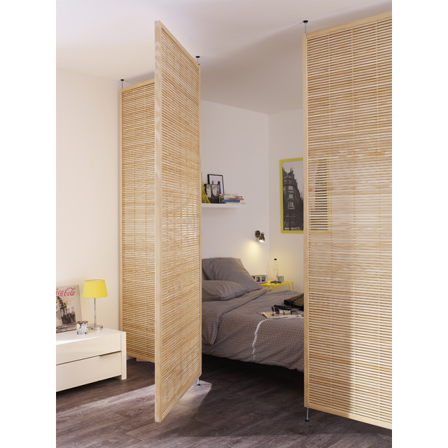 coin chambre dans salon idees amenager 2 une hirondelle dans les tiroirs. Black Bedroom Furniture Sets. Home Design Ideas