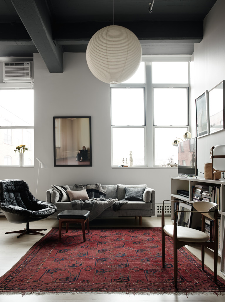 chez pia ulin brooklyn une hirondelle dans les tiroirs. Black Bedroom Furniture Sets. Home Design Ideas