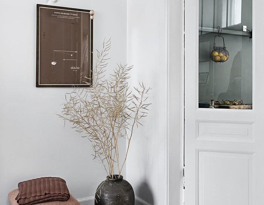 decoration scandinave chic 4 une hirondelle dans les tiroirs. Black Bedroom Furniture Sets. Home Design Ideas
