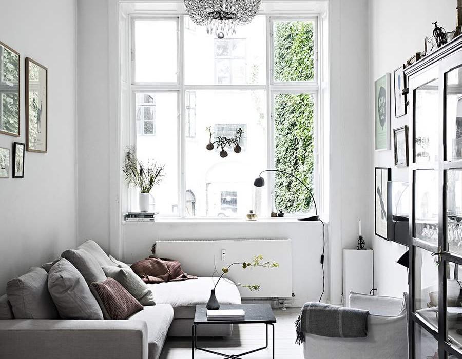 decoration scandinave chic 7 une hirondelle dans les tiroirs. Black Bedroom Furniture Sets. Home Design Ideas