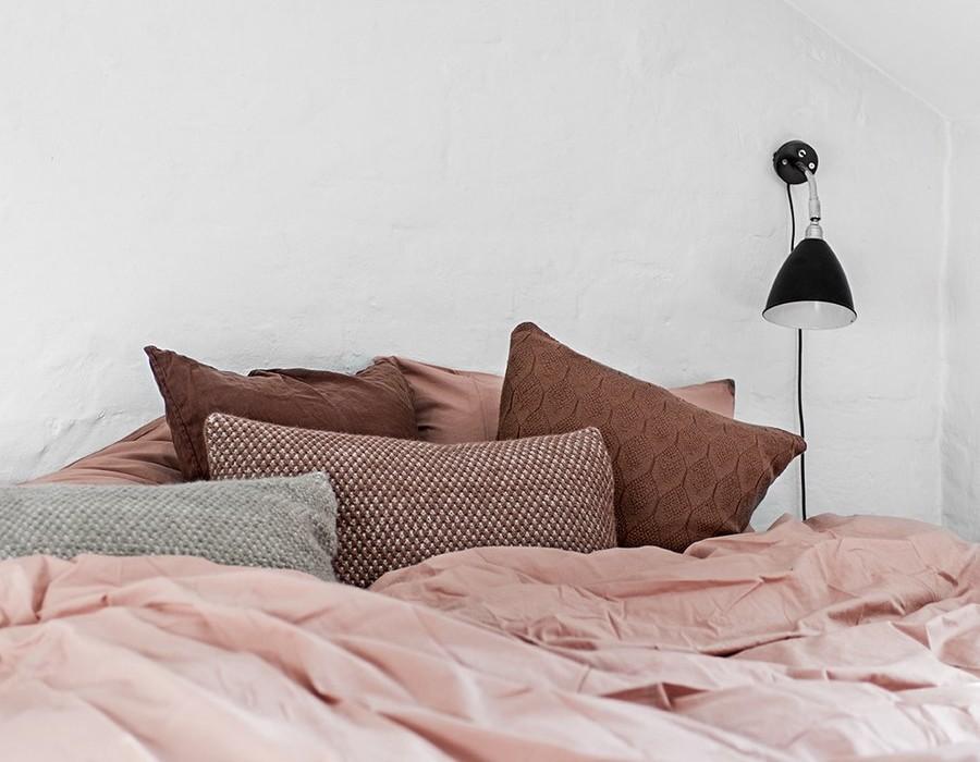 decoration scandinave chic 9 une hirondelle dans les tiroirs. Black Bedroom Furniture Sets. Home Design Ideas