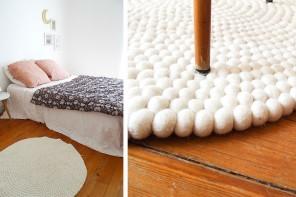 les tapis Sukhi