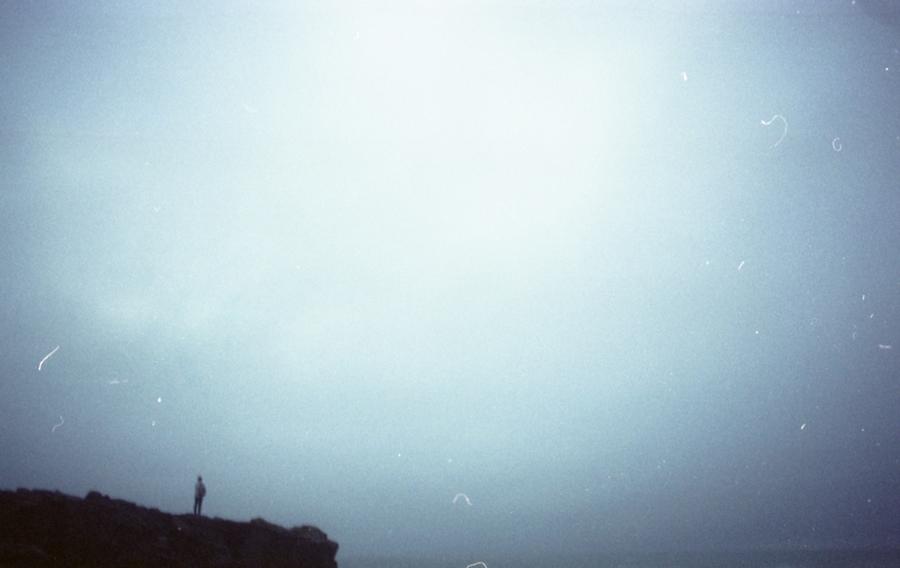 blur-world
