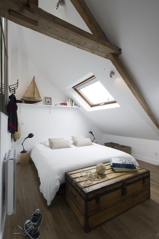 loft-petit-espace-10