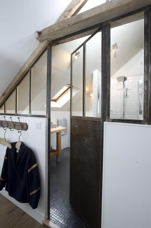 loft-petit-espace-11