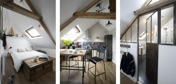 loft-petit-espace