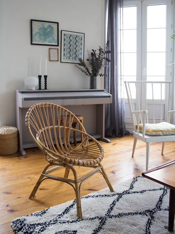 appartement-decoration-vintage-boheme_11