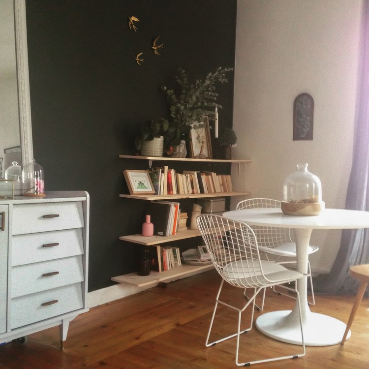 appartement-decoration-vintage-boheme_25