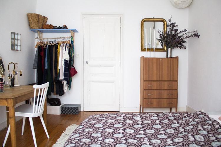 appartement-decoration-vintage-boheme_27