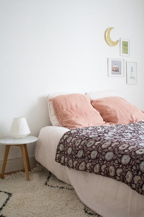 appartement-decoration-vintage-boheme_29