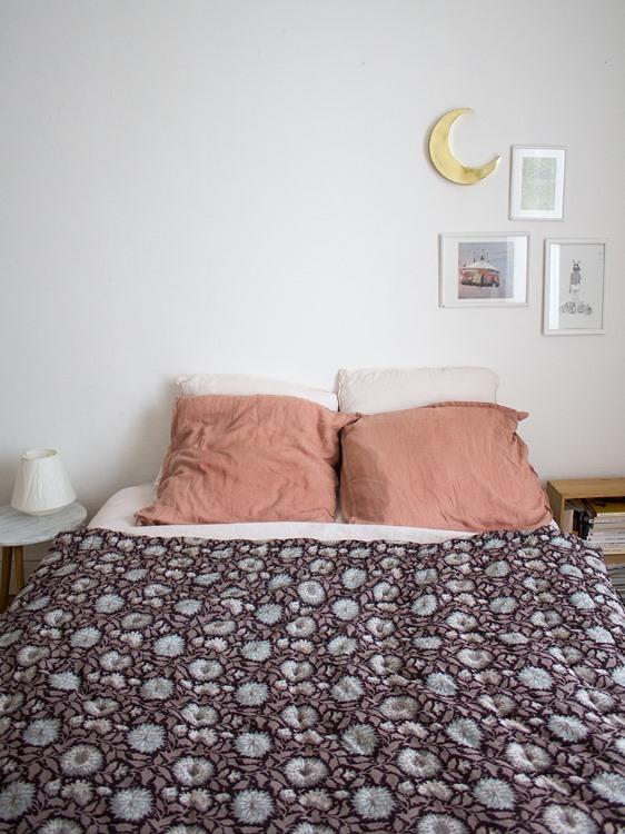 appartement-decoration-vintage-boheme_33