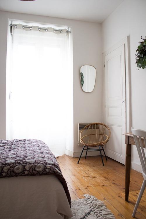 appartement-decoration-vintage-boheme_35