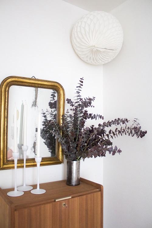 appartement-decoration-vintage-boheme_40