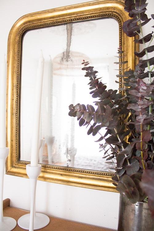 appartement-decoration-vintage-boheme_42