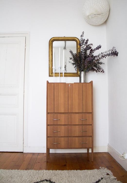 appartement-decoration-vintage-boheme_5