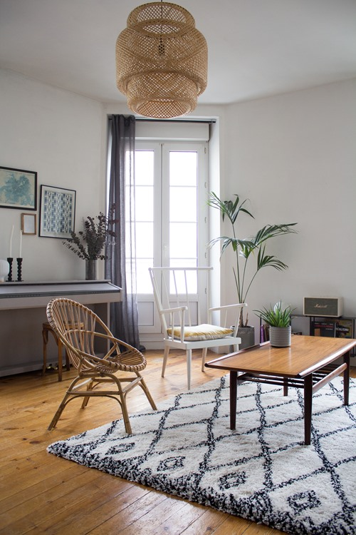 appartement-decoration-vintage-boheme_9