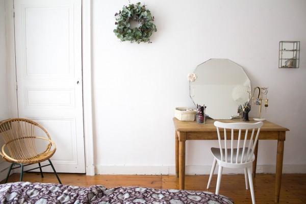 chambre-vintage-boheme