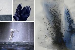 Kazoart : ma sélection d'œuvres coup de coeur
