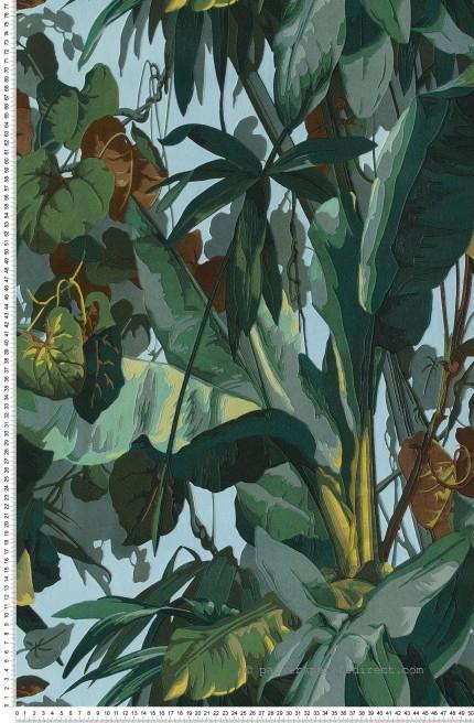 papier-peint-feuillage-jungle-pas-cher10