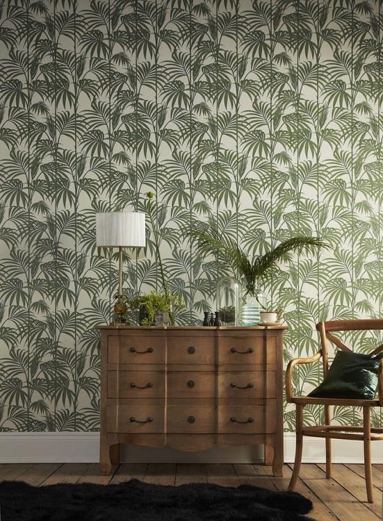 papier-peint-feuillage-jungle-pas-cher2